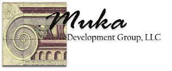 Muka Development